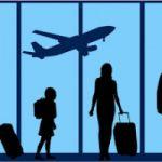 Buy Travel Insurance Online