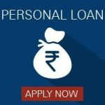 Personal Loan Requirements