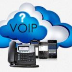 CloudPhone VoIP review