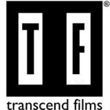 Wedding Videography Mumbai - TranscendFilms