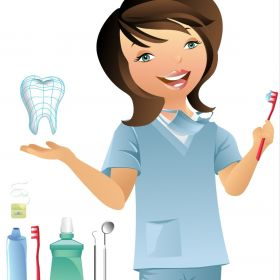 Dentists in mumbai