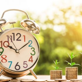 Personal Loan Process